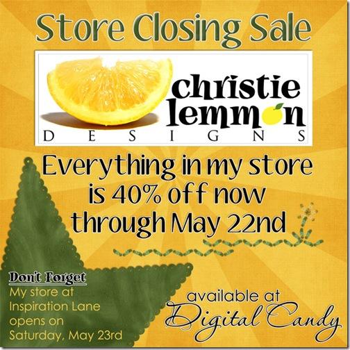 closing%20ad