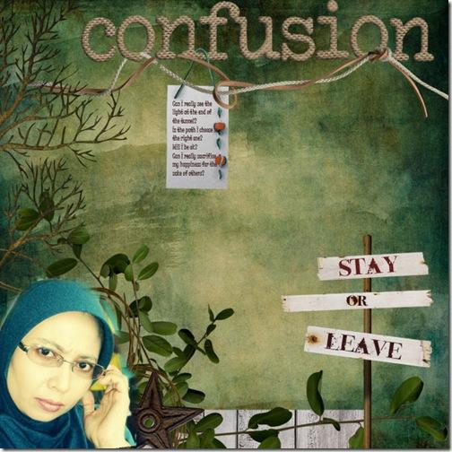confusion-web
