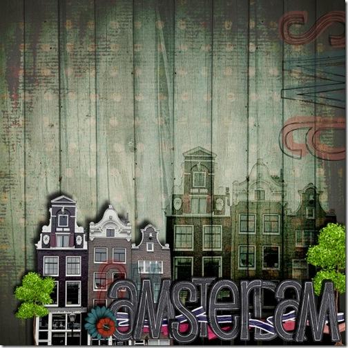 Amsterdam_2_copy_600_x_600_