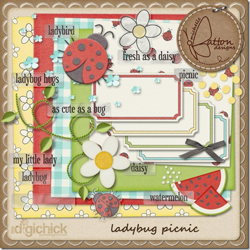 mbatton-ladybugpicnic-kit_LRG