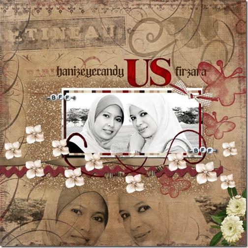 US-web
