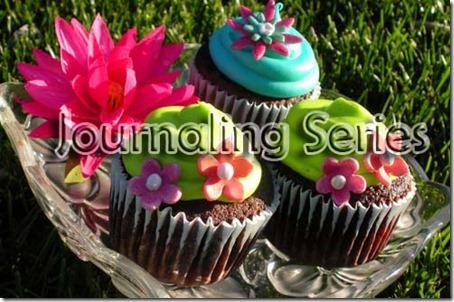 journalingseries