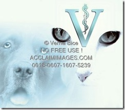0018-0607-1607-5239_signs_symbol_for_veterinary_doctor_dog_and_cats_face