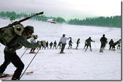 gulmarg_skiing