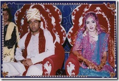 syed-shaba-marriage