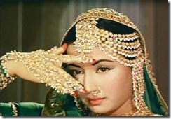 meena-kumari