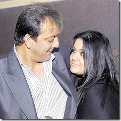 sanjay-trishala