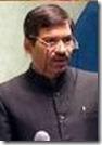 avinash1