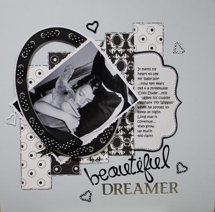dreamer1