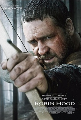 robin-hood-movie-poster-1