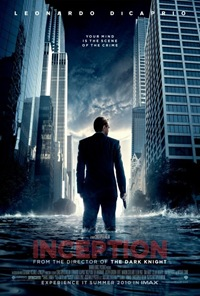 Inception-Leonardo-DiCaprio-official-movie-poster-movies-9446247-550-813