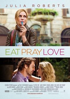 Eat_Pray_Love_2