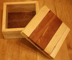 6 Nathans Box B