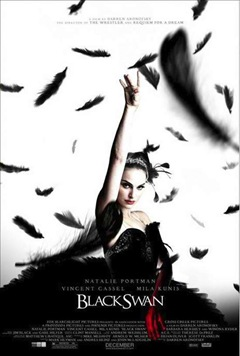 black-swan-movie-poster