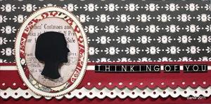 7 ThinkingOfYou