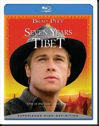 film 7yearsintibet