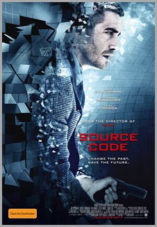source_code_ver2_xlg
