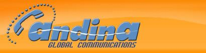Andina Global Communications