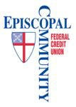 Episcopal Community Federal Credit Union Logo