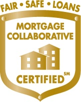 Fair Mortgage Collaborative Logo