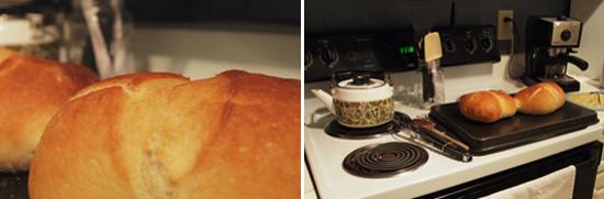 Bread+kitchen