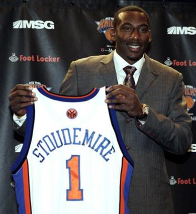Amare-Stoudemire-New-York-Knicks-Press-Conference_display_image[1]
