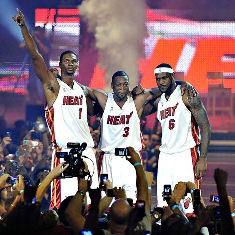 lebron james miami heat home jersey[1]
