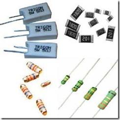 Resistor1