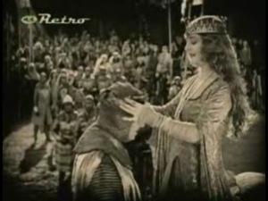Crowning