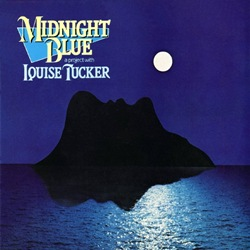 tucker, louise - midnight blue (resized)gdmac