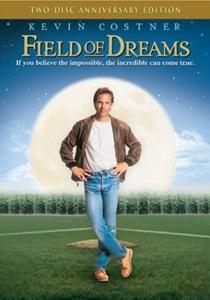 Field of Dreams - Anniversary Edition