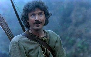 Robin Hood 1991- Robin Hood