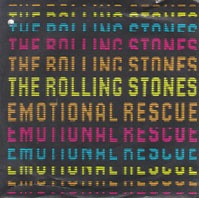 RollStones-Single1980_EmotionalRescue