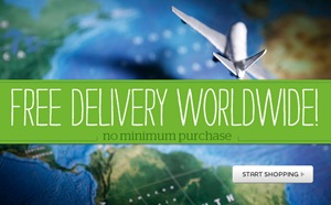 free-delivery-hero