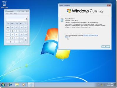 imagem_windows7_rtm01