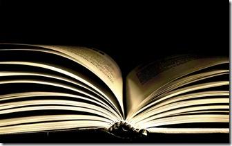Ler é uma prática saudável.