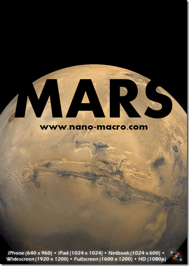 mars_poster