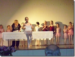 performance awards 005