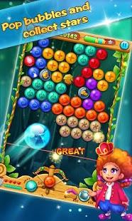 Bubble Legends 2- screenshot thumbnail