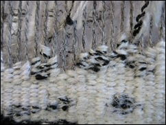 blackwhiteboucle