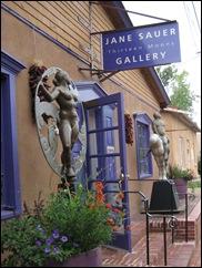 SF-Jane-Sauer
