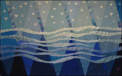 Alex-Tapestry