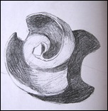 Moonsnaildesign