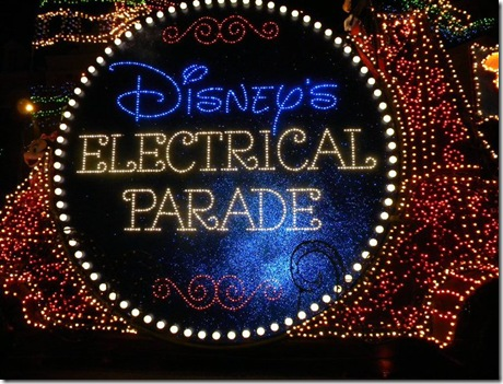 Electric Parade1