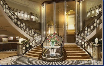 GrandStairs_Marina