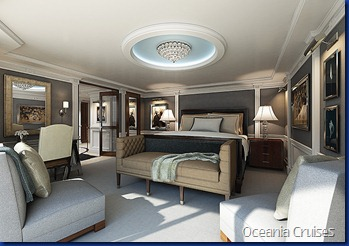 OwnersSuite_Bedroom_Marina