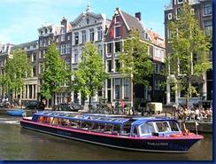 01_citycanalcruise amsterdam