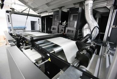 Kodak_HellenicMillerNewsprint_Printroom_1