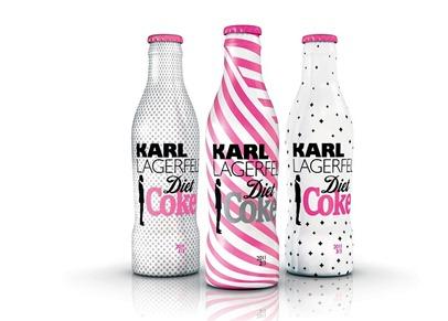 lagerfeld-dko-bottles