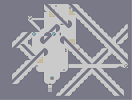 Thumbnail of the map 'lers'